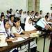 rsbd2500 posted a photo:Risingbd Bangla News www.risingbd.com/education-news/268027