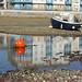 Low Tide - Shoreham
