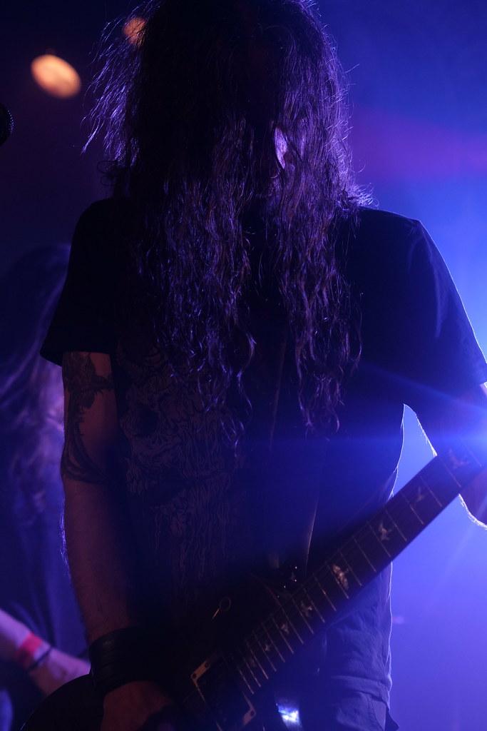 related image - Furious Metal Fest - L'Hélice - Toulon - 2018-05-05- P1233569