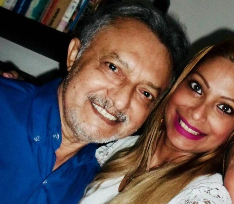 Advogada e filha de ex-prefeito de Belterra morre em BelémOti Santos e filha