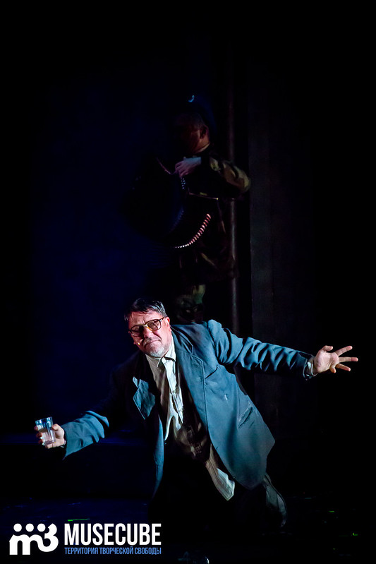 Prestuplenie_i_nakazanie_Teatr Mjuzikla-70