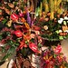 Flower Festival in Chichester Cathedral