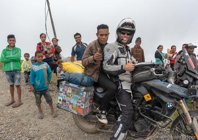 Timor-Leste-9