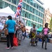 DSC_4281a Petticoat Lane Sunday Street Market London