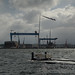 Small photo of Kiel