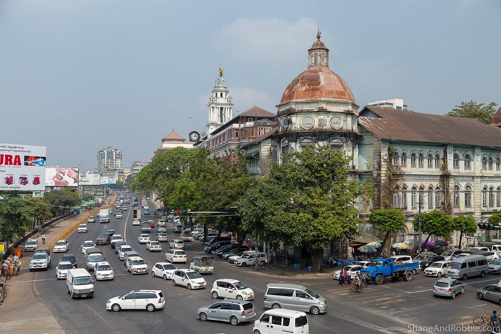Myanmar-20180319-