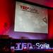 TEDxSofia_2018_56