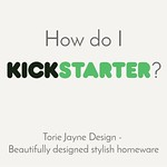 how do i kickstarter square-01