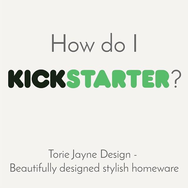 how do i kickstarter square-01