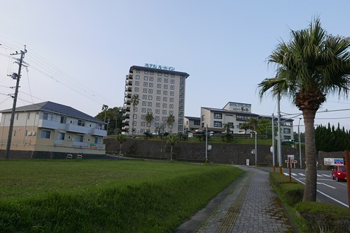 routeinnaoshimataiyokaku001
