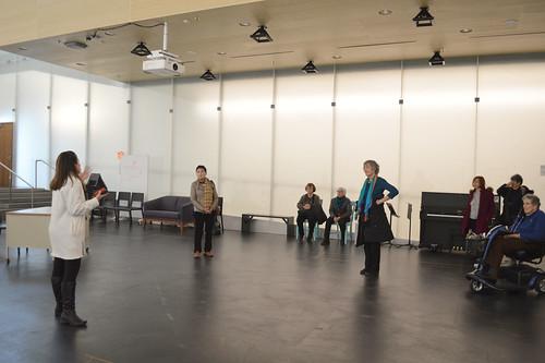 WCCP-PUartCtr0073rehearsalRoom