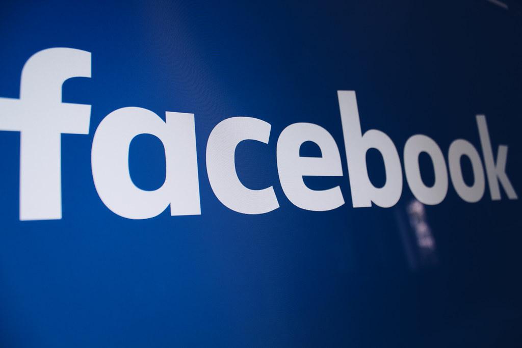 Nos EUA, Facebook já perdeu 15 milhões de usuários desde 2017, principalmente jovens, facebook