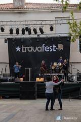 TRAVAFEST 2018 -17