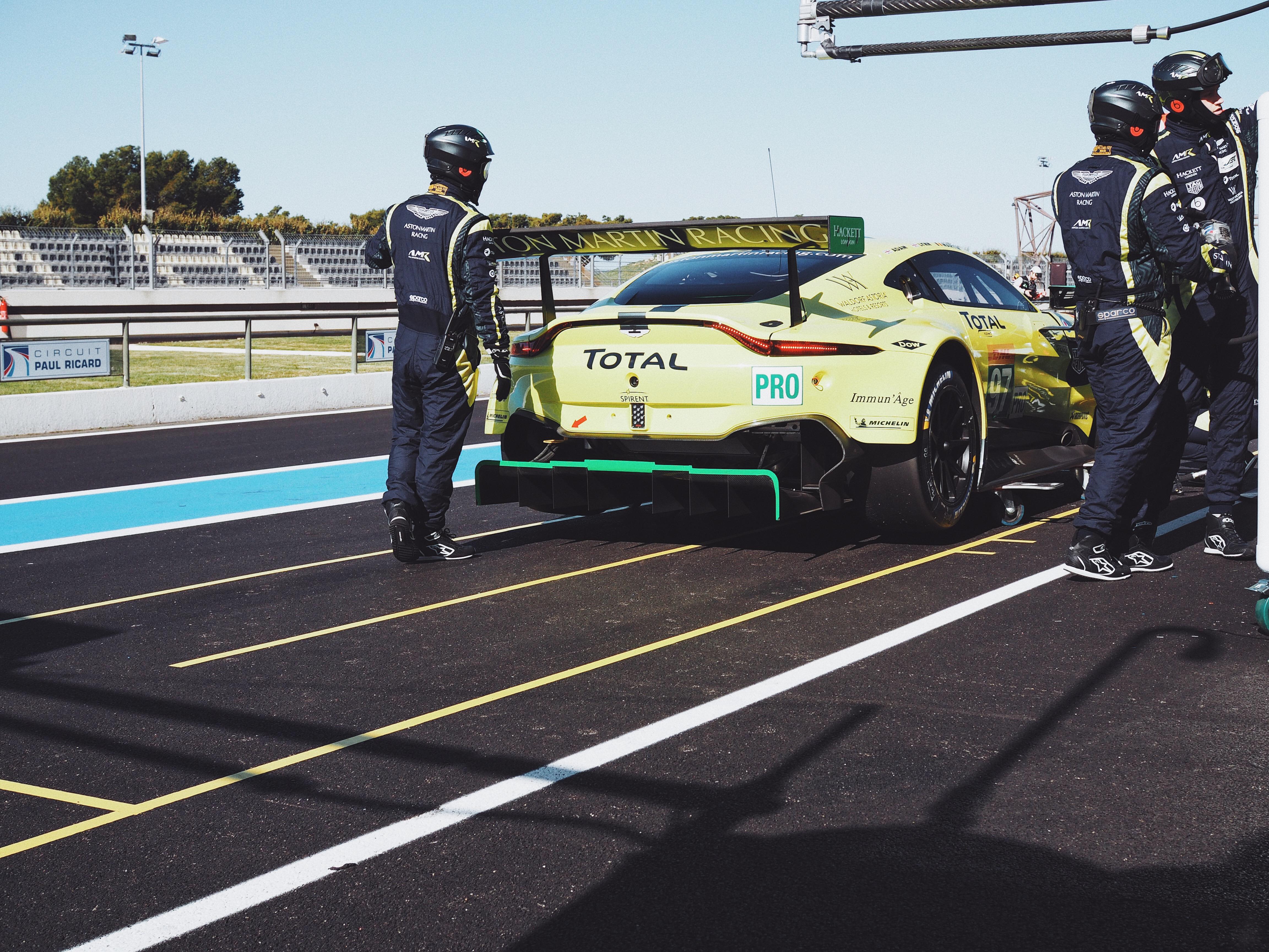 _ilcarritzi_nice_hackett_aston_martin_cote_dazur_french_riviera_paul_ricard_circuit_racing_cars_formula_1_