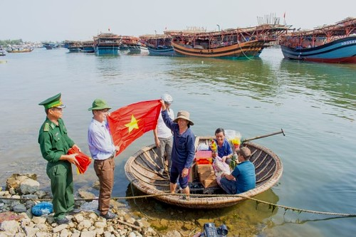 ngudan_vietnam02