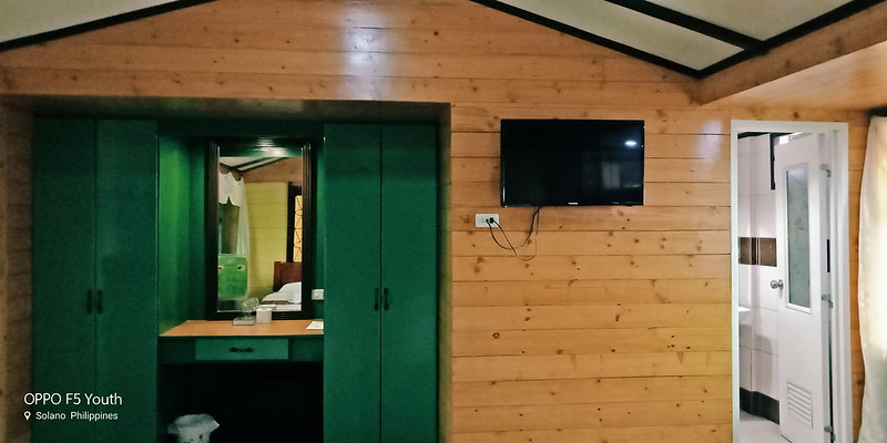 Balai Gloria - Room 04