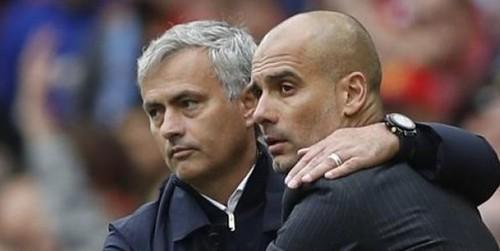 http://cafegoal.com/berita-bola-akurat/guardiola-menolak-pembicaraan-tentang-persaingan-mourinho/
