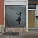 Preston Banksy