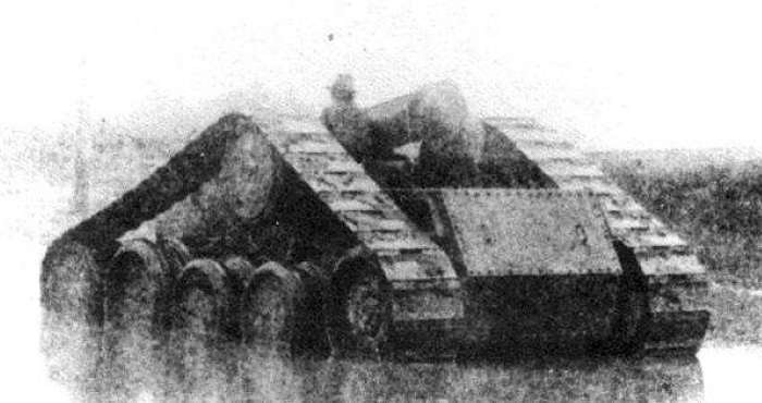 Christie-8in-M1918-kr-2