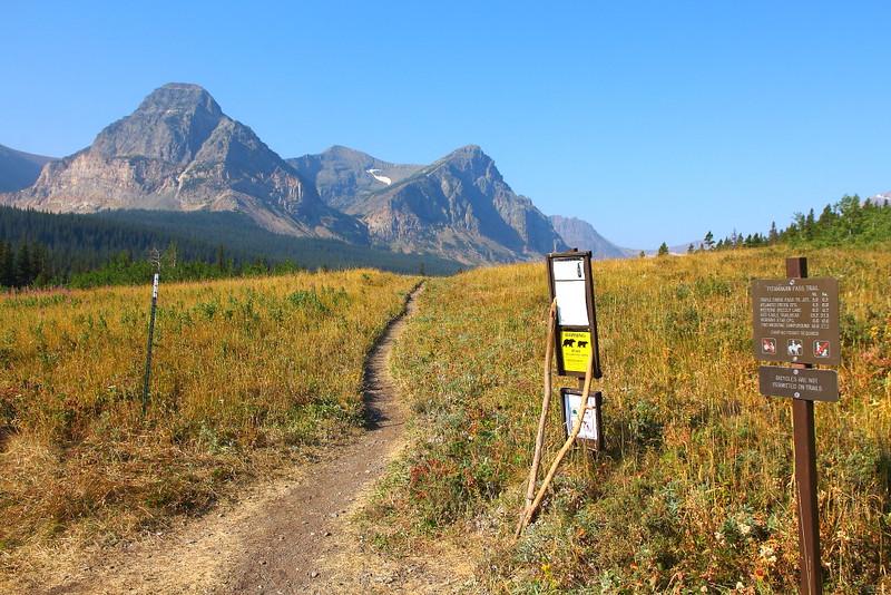 IMG_4832 Triple Divide Pass Trail, Glacier National Park