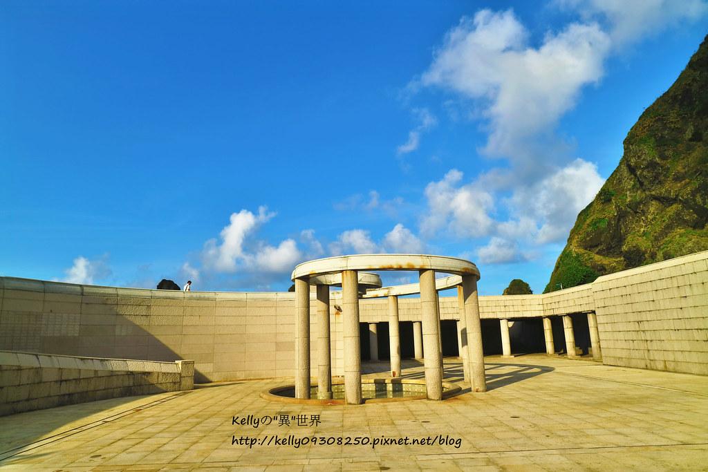 IMG_0404人權記念公園