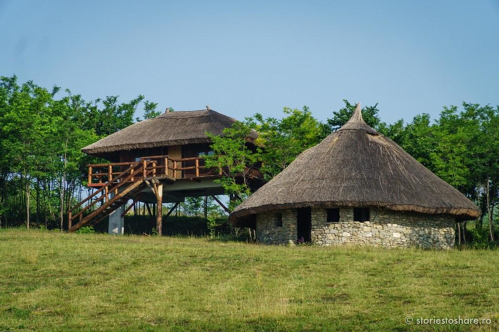 Dealu Mare_storiestoshare.ro