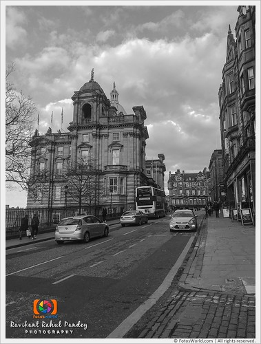 The-Museum-on-the-Mound-is-a-museum-in-Edinburgh-Scotland-180326-181306