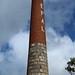 EPAL chimney