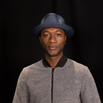 Wed, 20/06/2018 - 10:17am - Aloe Blacc Live in Studio A, 6.20.18 Photographers: Lili Huang, Jeffrey Pelayo, Dan Tuozzoli