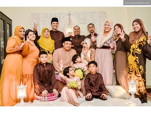 AAfida_nikah_20