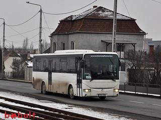 buszplusz_pos165_01