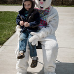 Easter-EGG-HHKY-2018 (78 of 205)
