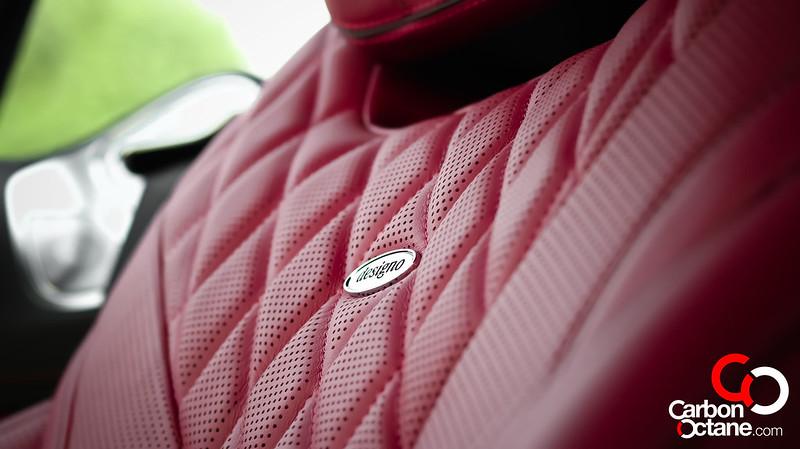 2018-mercedes-benz-s560-coupe-review-uae-dubai-carbonoctane-37