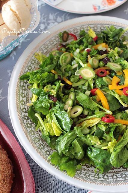 çağla ıspanak salatası (6)