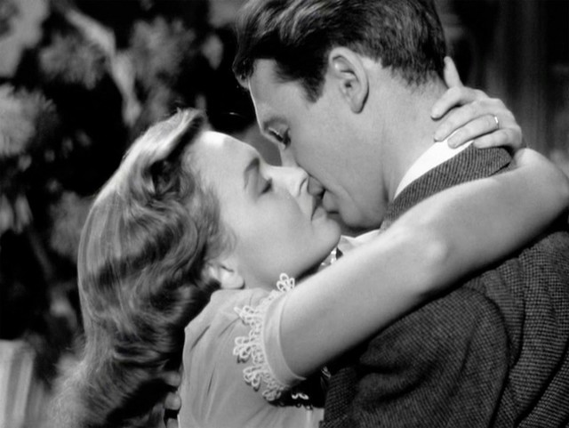 Donna_Reed_and_James_Stewart