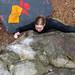 <p><a href=&quot;http://www.flickr.com/people/omega-matze/&quot;>Omega-Matze</a> posted a photo:</p>&#xA;&#xA;<p><a href=&quot;http://www.flickr.com/photos/omega-matze/41462854872/&quot; title=&quot;_IMG9457&quot;><img src=&quot;http://farm1.staticflickr.com/896/41462854872_bd5f1cb874_m.jpg&quot; width=&quot;240&quot; height=&quot;160&quot; alt=&quot;_IMG9457&quot; /></a></p>&#xA;&#xA;