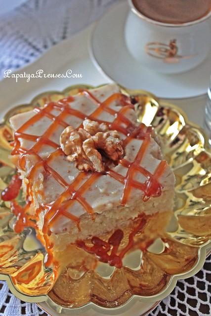 incir kremalı pasta 008