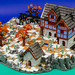 Heroica Snowed Inn 06 by cjedwards47