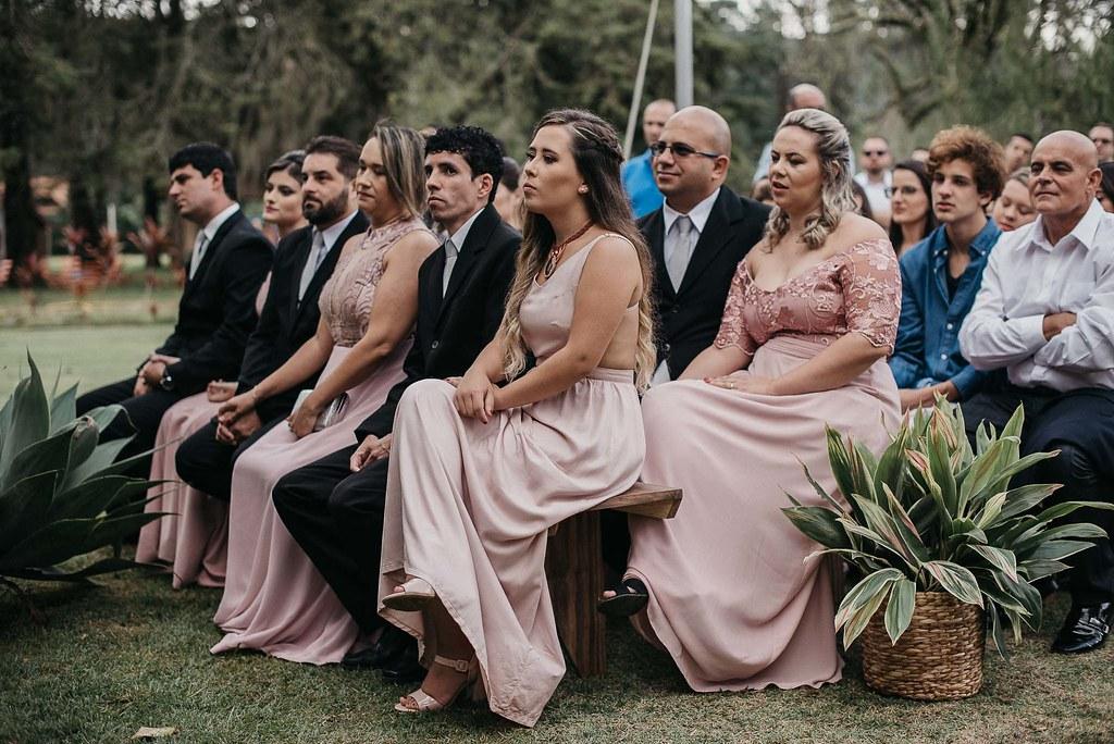 125_T+M_Casamento_BaixaRESBlog