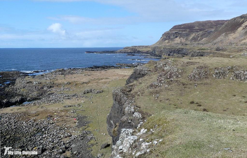 P1140248 - Isle of Mull