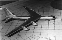 sdasm aircraft image
