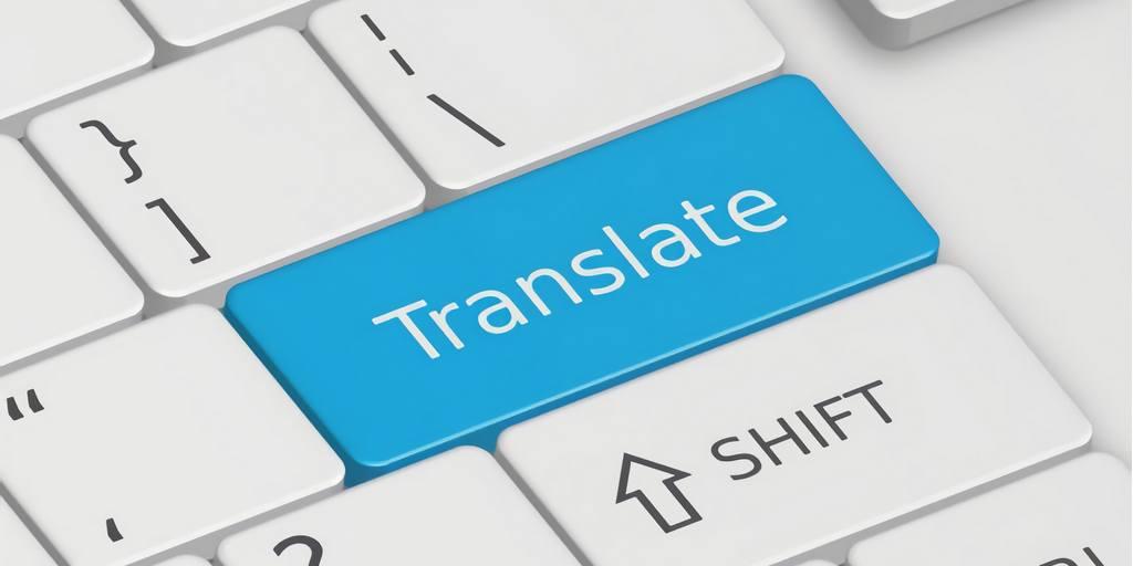 Google Traduction utilisera l'I.A. pour améliorer sa précision