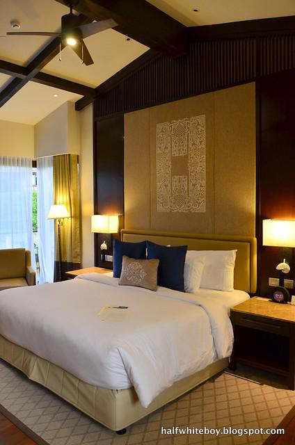 halfwhiteboy - anya resort tagaytay 12