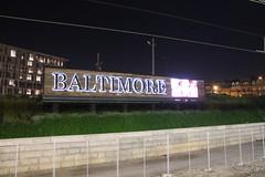33.PennStation.BaltimoreMD.24June2018