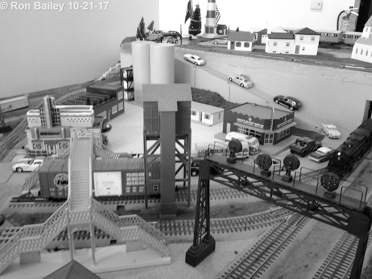 nelsonville-rail-fair-10-21-2017-2-52-44-pm_37584332380_o