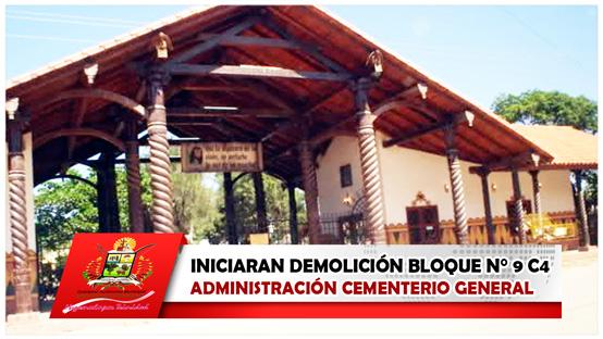 administracion-cementerio-general-iniciara-demolicion-bloque-n-9-c4