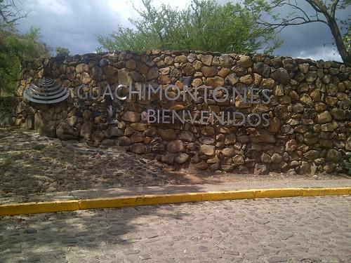 Guachimontones-20180621-07570