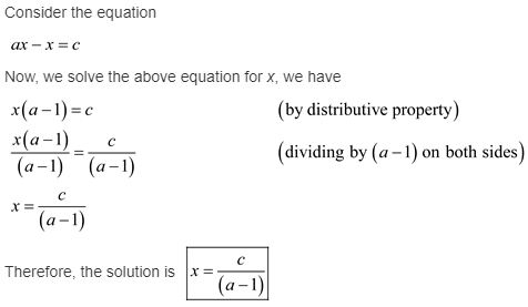 algebra-1-common-core-answers-chapter-2-solving-equations-exercise-2-5-20E