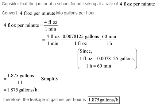 algebra-1-common-core-answers-chapter-2-solving-equations-exercise-2-6-23E