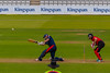 Lords Interservice 20/20 Cricket